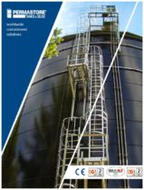 Industrial Brochure Cover US Aug 2021