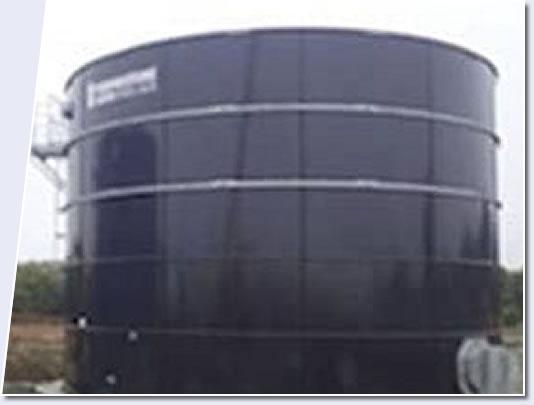 process water cordoba spain case study